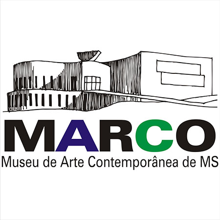 museu de arte contemporanea ms 450p