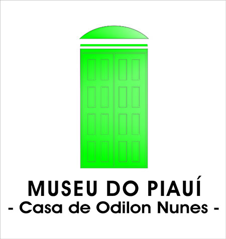 museu do piaui 450p