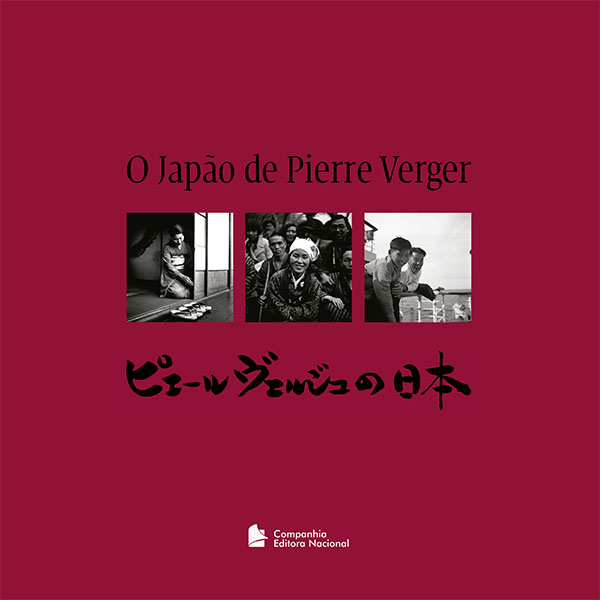 japao pierre verger capa